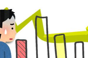 ブログのアクセスや収益アップを考える