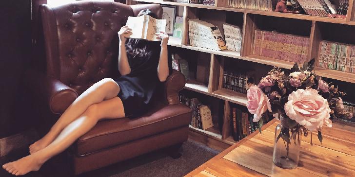 初めての本を選ぶ方法【サクっと読める本ランキング】