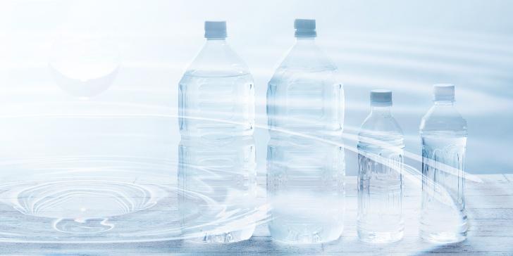 キレイな水WATER STANDは「持続可能な開発目標」を示すSDGsに取り組んでいる|WATER STAND