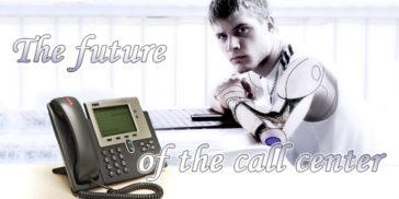 コールセンター業務は永久に不滅です【電話仕事の未来について】