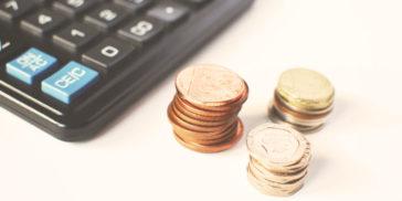 コールセンターの時給や給料を上げる方法